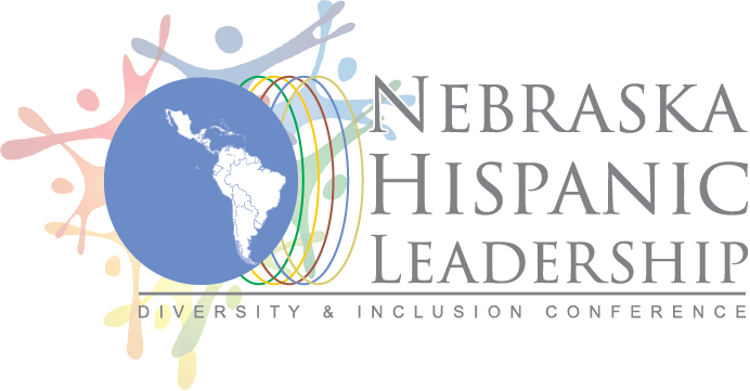 Nebraska Hispanic Leadership and Diversity Inclusion Conference